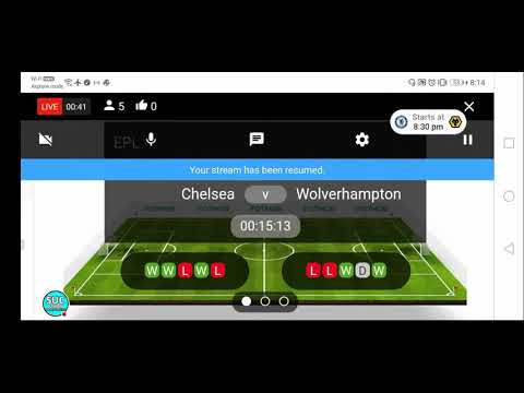 Chelsea vs. Wolves: Live stream, TV channel, how to watch Premier ...