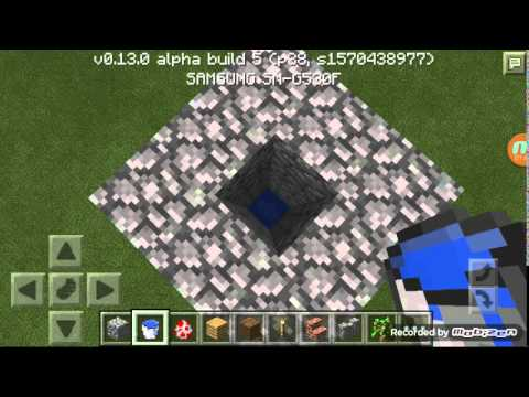 Minecraft-hayvan Volaknı-furkan Oyunda