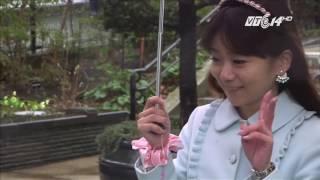 (VTC14)_Nhật Bản khẩn cấp bảo vệ những diễn viên phim người lớn