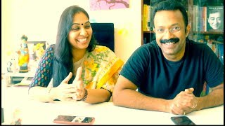 Baixar 25,000Rs Prize Winner Announcement  Veena's Curryworld Youtube Challenge ||Ep:557