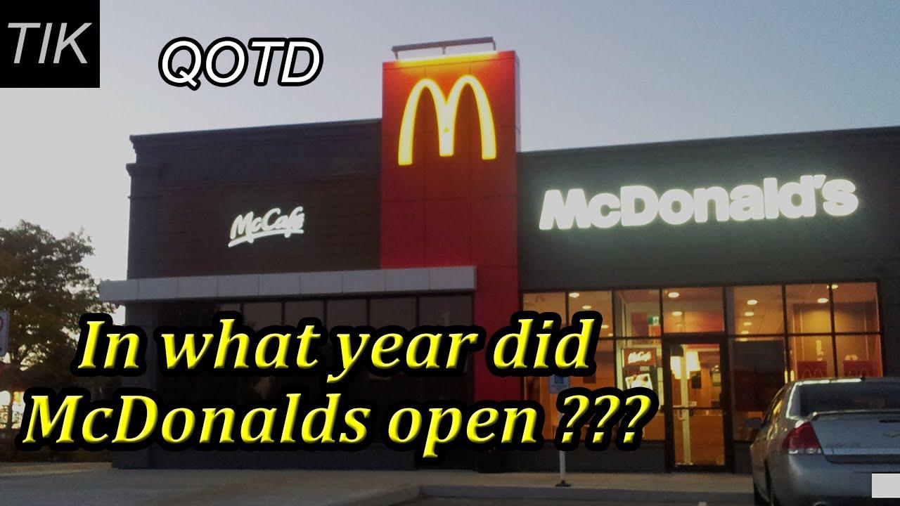is mcdonalds open christmas day nz