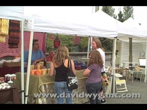 Approach a girl at a street fair live in field video shows you how approach a girl at a street fair live in field video shows you how ccuart Choice Image