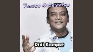 Prawan Kalimantan (feat. Lilin Herlina)