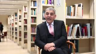 Türk Dili ve Edebiyatı - Ömür Ceylan