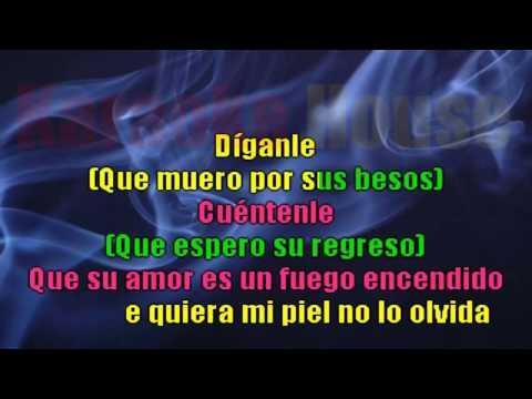 Mix Corazon Serrano KARAOKE OFICIAL © - Son Tentacion