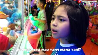 Baixar Main MESIN CAPIT Boneka! CLAW MACHINE!! | TheRempongsHD