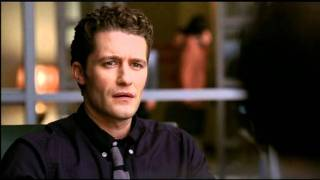 Glee - Season 1.2 - Film-Clip: Hell-O Deutsch German