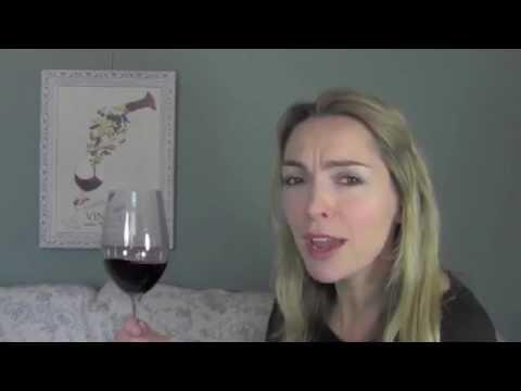 Wine basics with