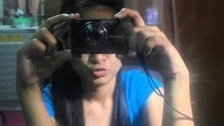 Repeat youtube video BUKO-jireh Lim with lyrics BY:S.LOCO