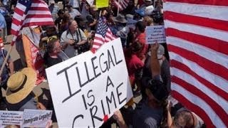 Court hears case of illegal immigrant seeking abortion