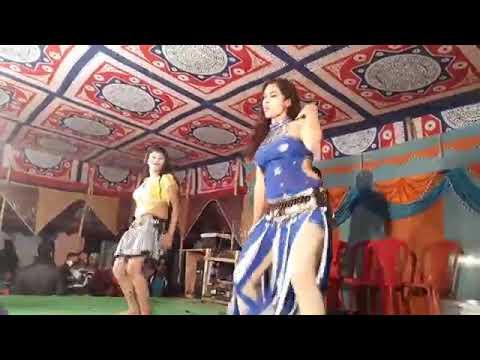 Bhatar aihe holi ke baad khesari lal holi song