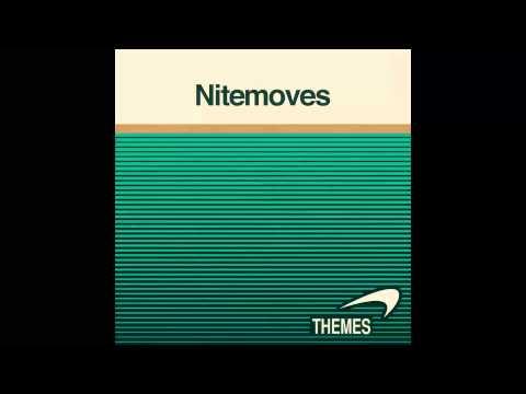 Nitemoves - Veaquis