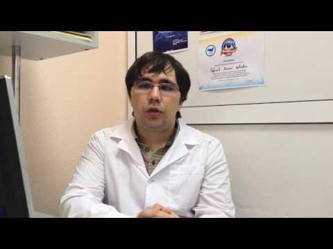 Трибестан инструкция цена зеленокумск