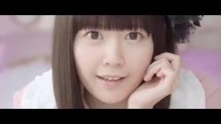 【竹達彩奈】ユメイロソレイユ (short ver.) 竹達彩奈 動画 15