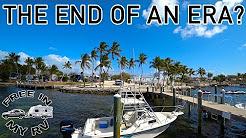 Florida Keys: Key Largo and Islamorada, South Florida - Traveling Robert
