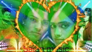 Mera naam hai chameli D J Gulshan Raj Sajan music