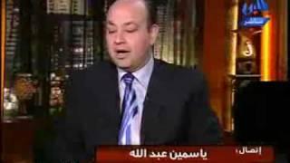ALGERIE - EGYPTE Adeeb, Zaher, Choubir : La parade des guignols