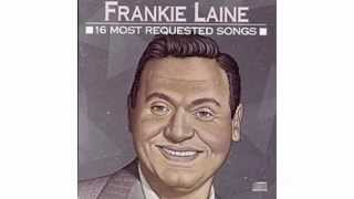 Frankie Laine   Cool Water