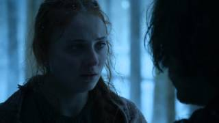 Game of Thrones Season 6: Episode #3 Recap (HBO)