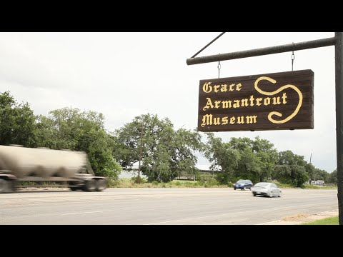 George West Museum