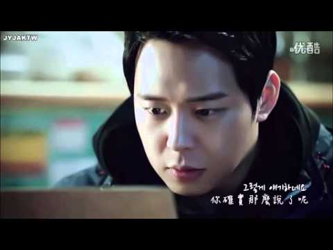 All Abt 'Three Days' Han Tae Kyung~You're Calling Me By Gummy