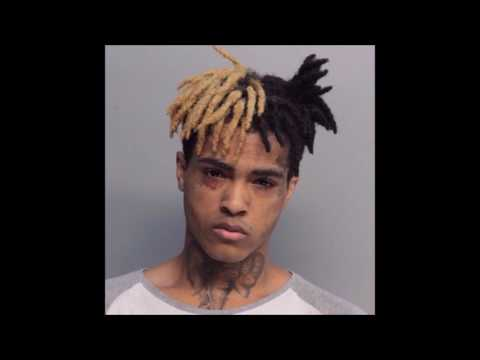 XXXTENTACION - Look At Me! [Clean Version]