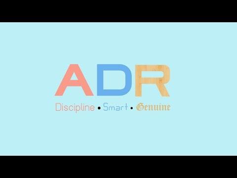 AD Raj Enterprises - Electrical Contractors   Apprenticeship   Mumbai