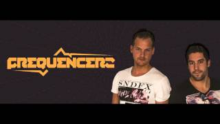 Hans Teeuwen - Snelkookpan (Frequencerz & Jack of Sound Edit) FREE RELEASE (Lyrics)