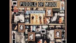 Puddle Of Mudd : Nothing Left To Lose