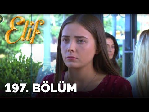 Balkanje com turska serija elif sa prevodom myideasbedroom com