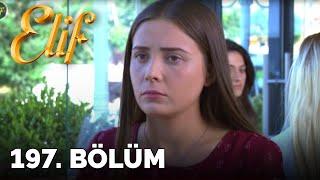 Elif 197 Bölüm HD