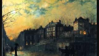 Dvorák - Kubelik  String Serenade Op. 22  Tempo di Valse