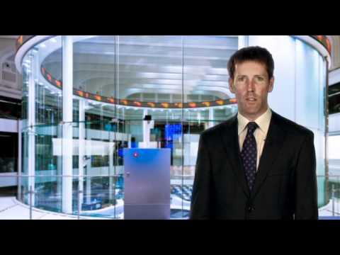 AIB: Global Treasury Services