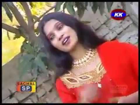 Garho Wago   ڳاڙهو وڳو   Farzana Parveen   New Album   Sindhi Songs HD   Sindh World Songs