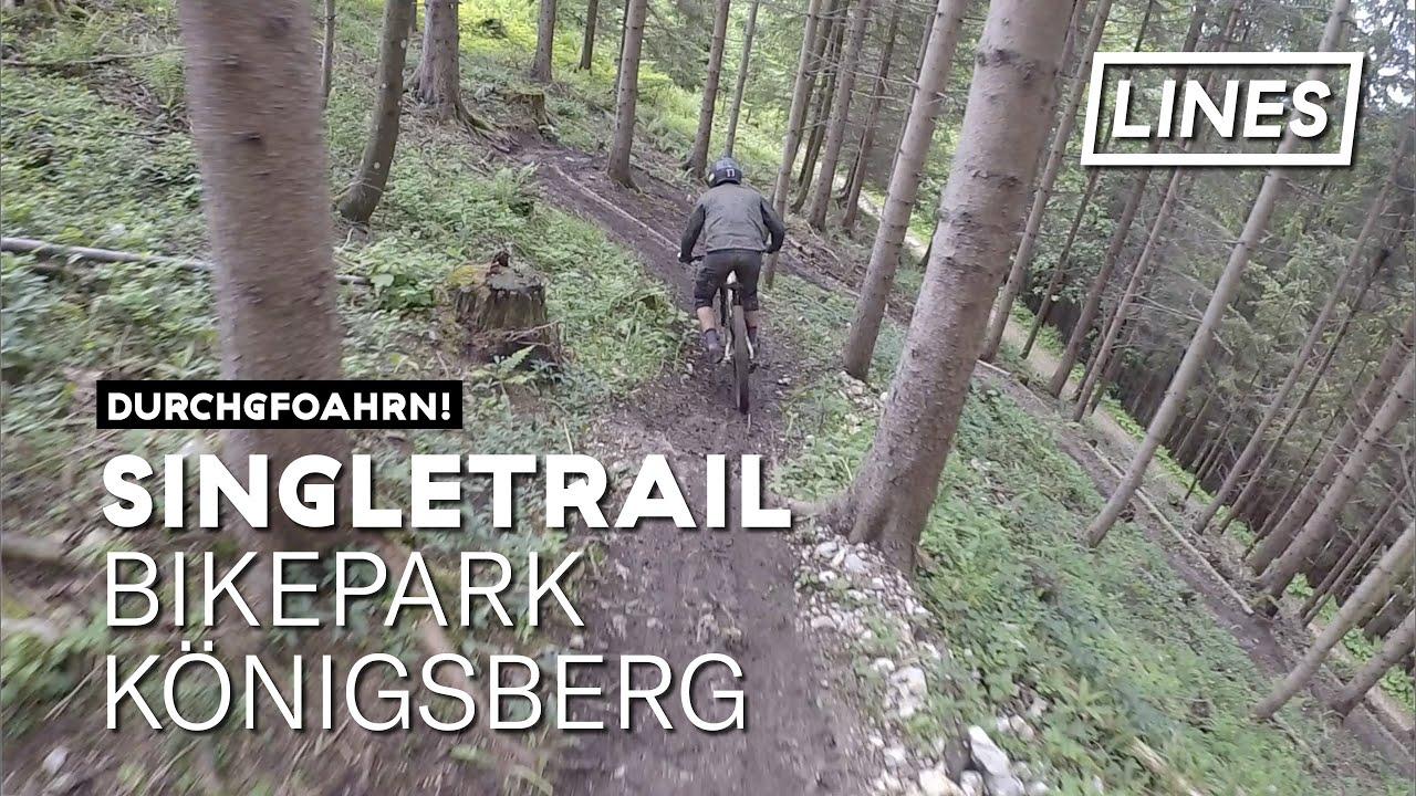 Trailsurfers Baden-Württemberg e.V. - Aktuelles