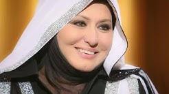c924dd834 سهير رمزي والحجاب.. لبس واحتشام وخلع - Duration: 1:24.