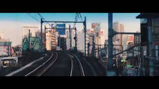 Nürnberg - Intro (Music video)