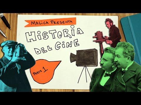 historia-del-cine-|-daguerrotipo,-cámara-y-cinematógrafo-|-ep.-01