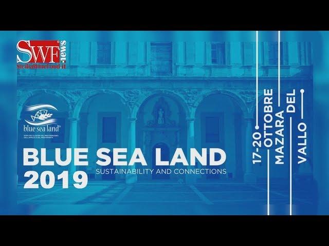 Si chiude Blue Sea Land 2019, numeri da record per l'ottava edizione