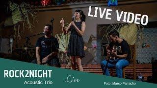 Baixar Rock2Night LIVE @ PubFeijão - Teaser