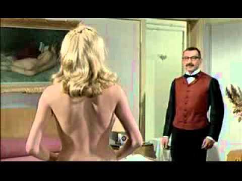 Bella de día: Belle de jour (1967) de Luis Buñuel (El Despotricador Cinéfilo) streaming vf