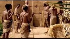 Die Geschichte des Ägypten