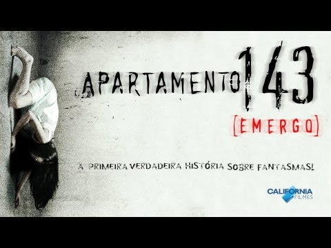 Trailer do filme Apartamento 143