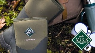 Muck Boot Comparison - Which Is Best?