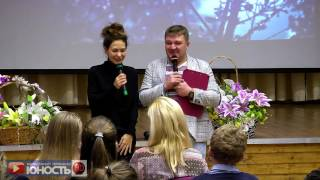 год Кино Екатерина Климова