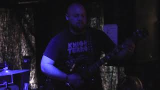 Gambar cover Burn To Learn at 352 Fest on April 21, 2019 at Durty Nelly's, Gainesville, FL