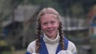 Позитивные фильмы: Любовь и голуби