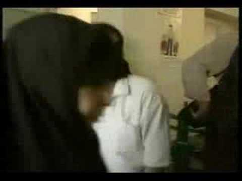download video sex iran Iran, Assassinations, and Hypocrisy | HuffPost.