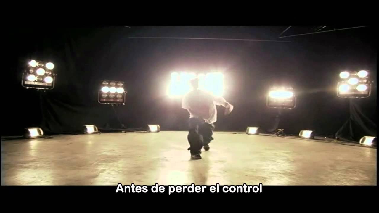 Manafest - Impossible ft. Trevor McNevan (Official Lyric Video ...
