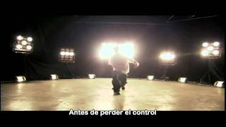 Manafest - Impossible Subtitulado HD